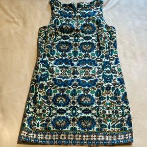 Taylor NWT Dress